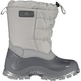CMP Campagnolo Hanki 2.0 Snow Boots Kids ghiaccio